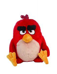 Angry Birds Hero - Gameiino