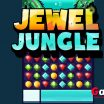 Jewel Jungle Match 3 Game - Gameiino