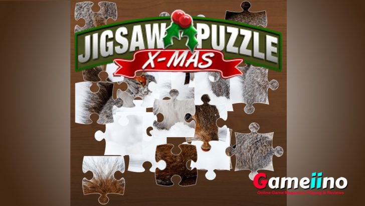 Online jigsaw puzzle mahjong free games is a classic gaming idea. Jigsaw puzzle games lover will love to achieve the final piece perfectly joined. - image - Gameiino.com