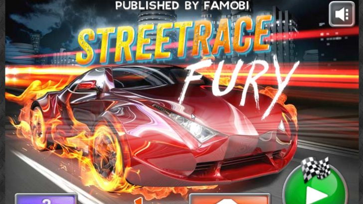 Drag racing games free is one of the best car racing games you will ever find to play for free. Style your car and use upgrades - image - Gameiino.com