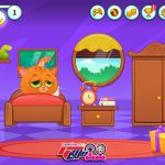 Bubadu - Are you searching for best kids games? Do you want your kid play best kid games. In Gameiino you'll find best children games. Click and Have fun! - Gameiino
