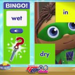 PBSGAMES - Are you searching for best kids games? Do you want your kid play best kid games. In Gameiino you'll find best children games. Click and Have fun! - Gameiino