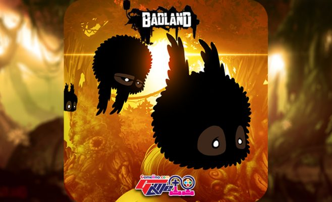 BADLAND is an award winning action and adventure game is Multiplayer standout game