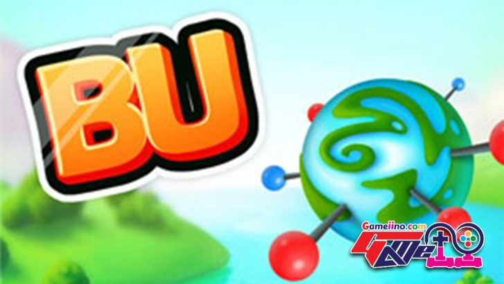 Enjoy the Arcade games on your favorite puzzle game mobile. Because BU is going to provide you with mind-blowing gaming experience - image - Gameiino.com