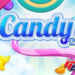 addictive puzzle game match3 If you read one article about online games candy games read this one