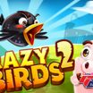 About Angry Birds strategy game Adventure everyone thinks are true What are experts saying about wildest game puzzle game?