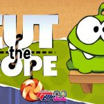 cut-the-rope- Are you searching for best kids games? Do you want your kid play best kid games. In Gameiino you'll find best children games. Click and Have fun! - Gameiino