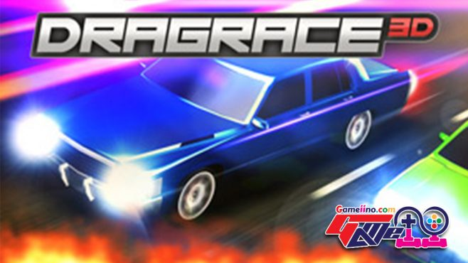 drag-race-3D For many years drag races have been the easiest way to participate in an motor sport event.
