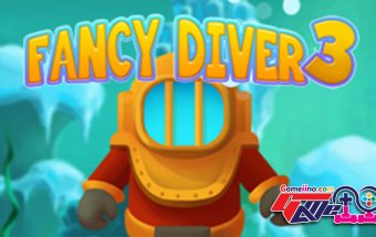 Our fancy diver 3 is a Hell divers suit diving game. the cool game features will definitely blow up your mind to keep playing more and more. - image - Gameiino.com