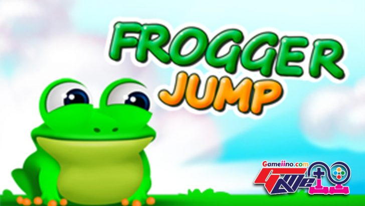 frogger-jumpYou may have played and endless runner game before or at least heard of it.