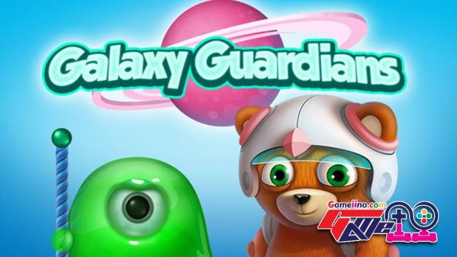 galaxy-guardiansInspired by the world famous