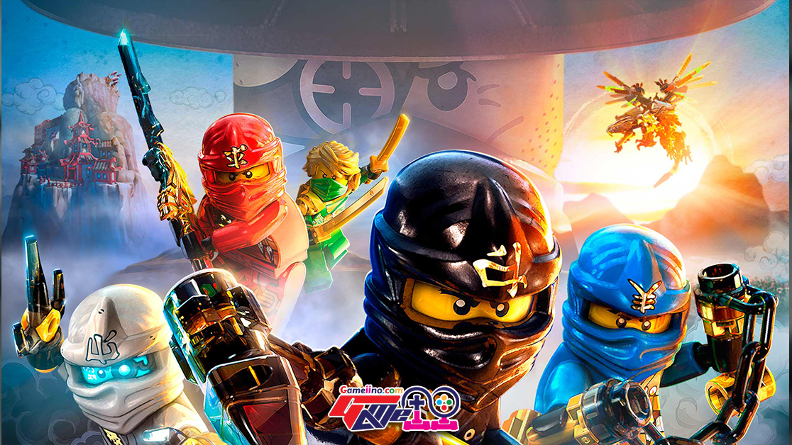 lego-games - Are you searching for best kids games? Do you want your kid play best kid games. In Gameiino you'll find best children games. Click and Have fun!