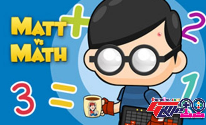 How cool math games addictive puzzle can help you?