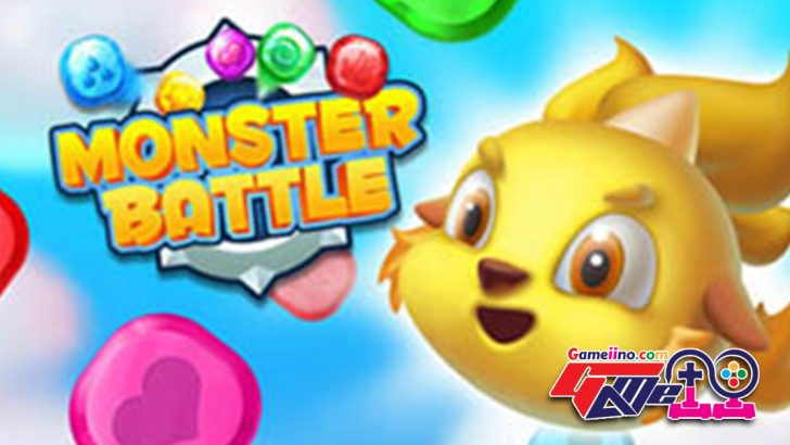 How can bubble shooter match3 help you play a Better adventure game? The best game to utilize princess Cinderella