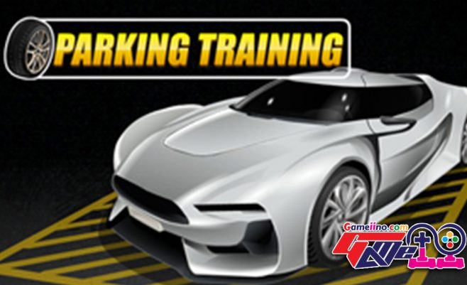 parking-training Are you a real petrol head? Do you love to take your car out for a spin at the weekend