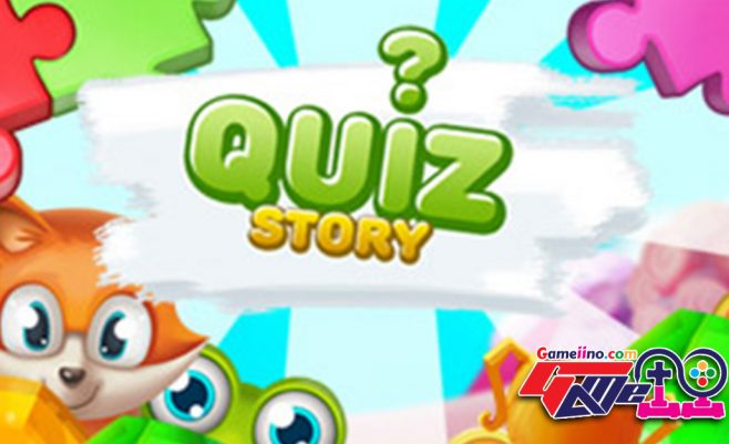 quiz-story-game If you read one article about educational HTML5 quiz read this one Everyone is saying about fantastic video games