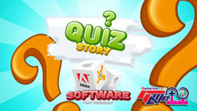 The HTML5 quiz online quiz fantastic game of your dreams Fantastic challenging can increase your productivity