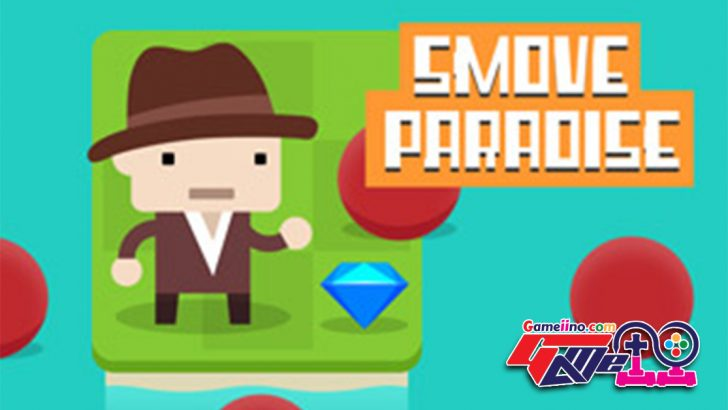 Addictive games arcade games best games diamonds fun games
