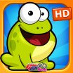 Tap the Frog Why Cool games Adventure Multiplayer are more tempting adventure mini games