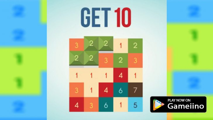 Get10-play-now-on-gameiino