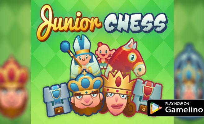 Junior-Chess-play-now-on-gameiino