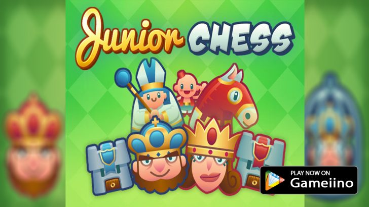 Junior-Chess-play-now-on-gameiino