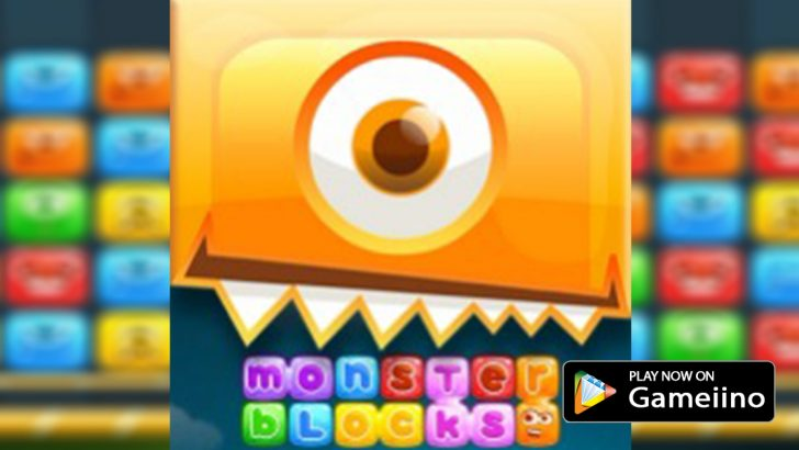 Monster-Blocks1-play-now-on-gameiino