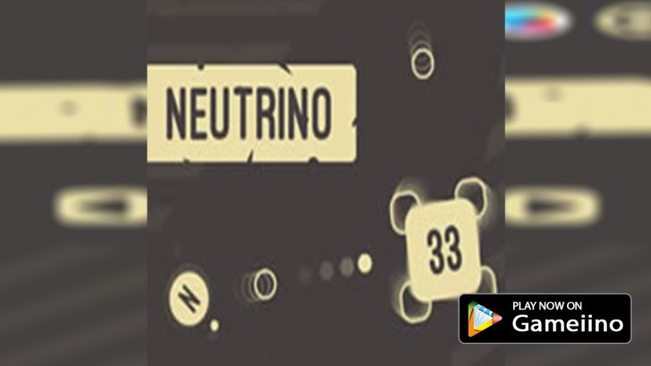 Neutrino-play-now-on-gameiino