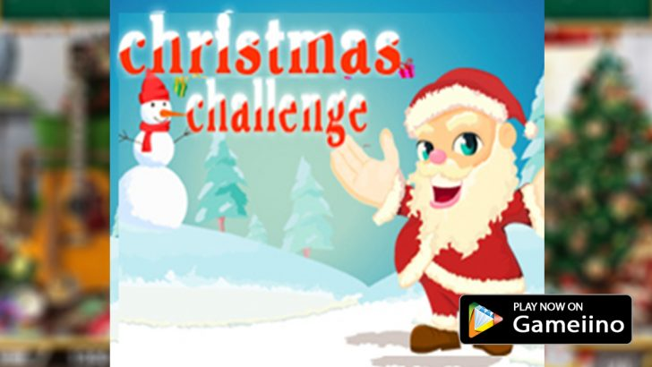 christmas-challenge-play-now-on-gameiino