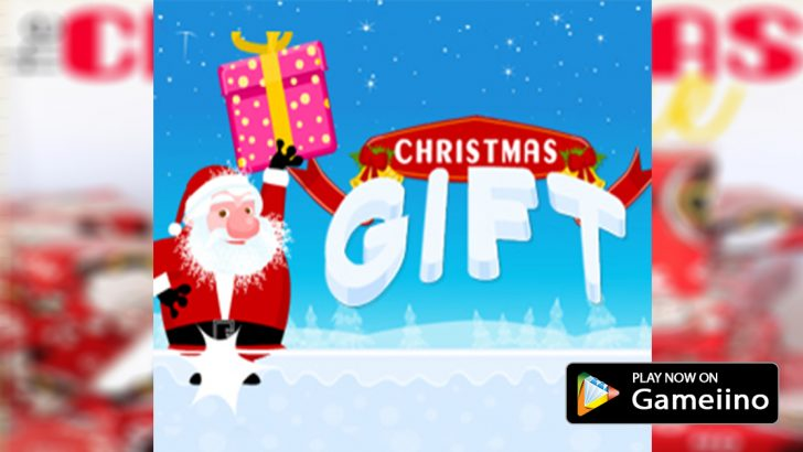 christmas-gift-play-now-on-gameiino