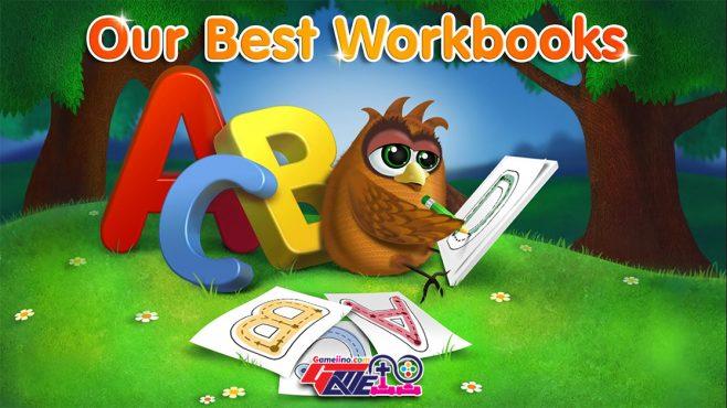 Game For Kids - Gameiino.com