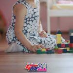 girls palying games - Gameiino.com