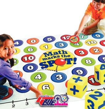 Play and enjoy cool math games especially the cooler math games free our site to make your learnings easy and enjoyable and at the same time education games. - Gameiino.com