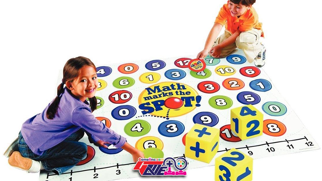 Cool Math Games Cooler Math Games Free Gameiino Play