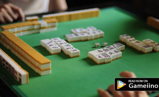 Mahjong,-jigsow,-puzzle-games-read-now-on-gameiino