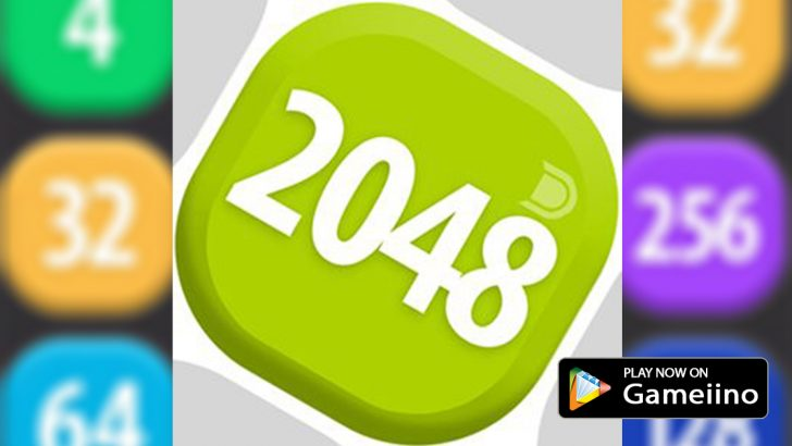 2048-merge-play-now-on-gameiino
