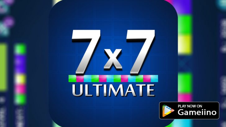 7x7-Ultimate-play-now-on-gameiino