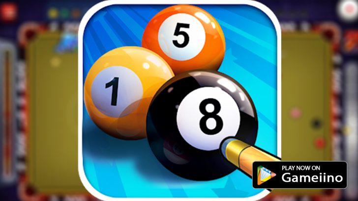 8-Ball-Pool-Billiards-play-now-on-gameiino