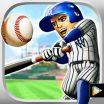 Baseball-Hero-play-now-on-gameiino