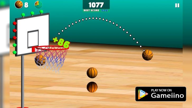 Basketball-Skills-play-now-on-gameiino