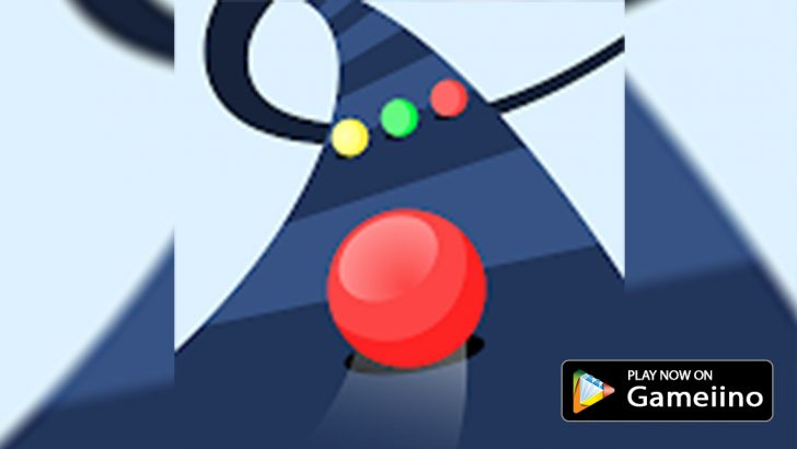 Color-Road-play-now-on-gameiino