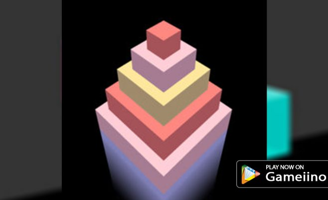 Color-Tower-play-now-on-gameiino