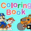 Coloring-Book-play-now-on-gameiino