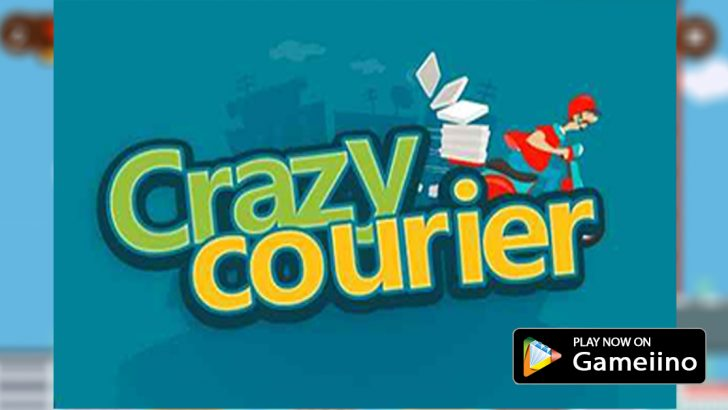 Crazy-Courier-Ride-play-now-on-gameiino