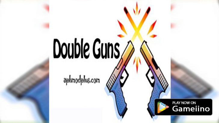 Double-Guns-play-now-on-gameiino
