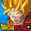 Dragon-Ball-Battle-play-now-on-gameiino