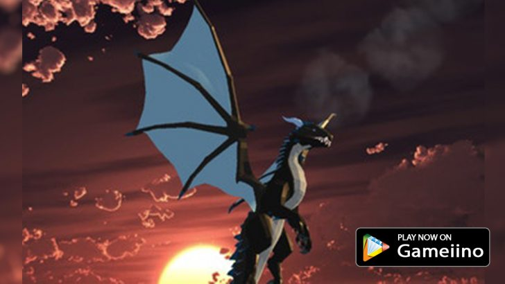 Dragon-Simulator-Multiplayer-play-now-on-gameiino