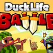 Duck-Life_play_now_on_gameiino