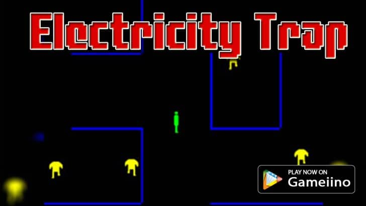 vElectricity_Trap-play-now-on-gameiino