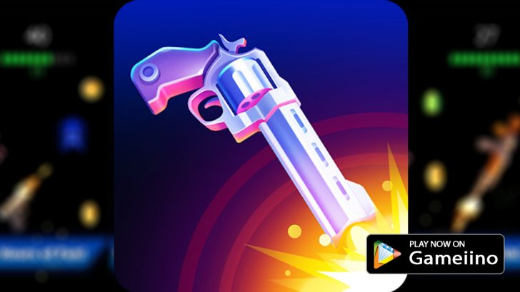 Flip-Pubg-Gun-play-now-on-gameiino